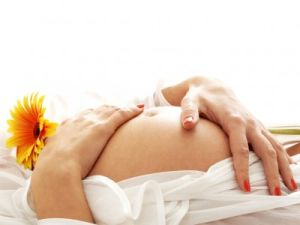Беременность и тромбы