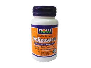 Поликозанол