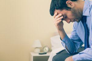 воспаление вен яичек у мужчины